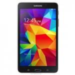Thời trang Hi-tech - Samsung ra mắt bộ 3 máy tính bảng Galaxy Tab 4