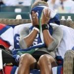 Thể thao - Serena Williams thua sốc đối thủ vô danh