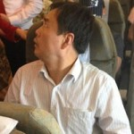 Tin tức trong ngày - Hành khách TQ lại ăn cắp trên chuyến bay của VNA