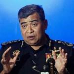 Tin tức trong ngày - Malaysia điều tra hình sự phi công MH370