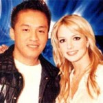 Ca nhạc - MTV - Tiết lộ loạt ảnh hiếm của Lam Trường