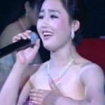 Ngôi sao điện ảnh - Vì ghen, vợ Kim Jong-un bỏ tù nữ ca sỹ