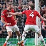 Bóng đá - Fan MU hạnh phúc vì trận hòa Bayern