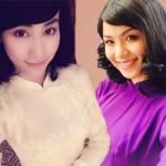 """Phim - Diễm Hương, Ngân Khánh: Ai được """"yêu"""" hơn?"""