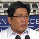 Tin tức trong ngày - Philippines quyết không sợ Trung Quốc