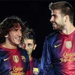 Bóng đá - Hàng thủ Barca: Cơn đau đầu của Martino