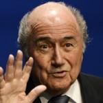 Bóng đá - FIFA cấm Barca chuyển nhượng 14 tháng