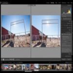 Công nghệ thông tin - Lightroom 5: Chỉnh sửa ảnh chuyên nghiệp