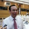 Thủ tướng VN nói gì với TT Nhật về nghi án hối lộ?