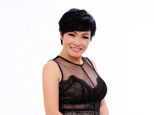 Diva nhạc Hàn chỉ giáo cho thí sinh Ngôi sao Việt - 2