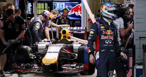 F1: Bahrain GP – Lần thứ 3 cho Mercedes? - 1