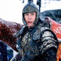 Trailer: Châu Tử Đan tái xuất với Người Băng