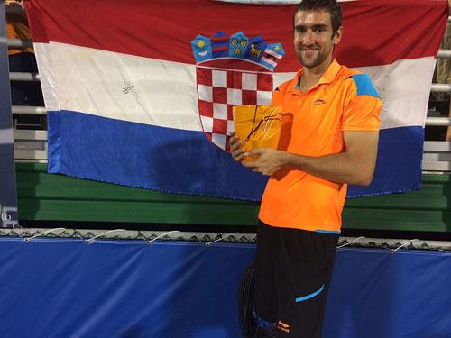 ATP 1/4 mùa giải: Cảm hứng 2011 của Djokovic (P2) - 2