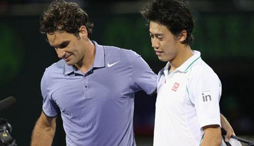 ATP 1/4 mùa giải: Cảm hứng 2011 của Djokovic (P2) - 4