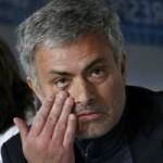 """Bóng đá - Mourinho """"sốc"""" với cách phòng ngự của Chelsea"""