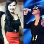 """Ca nhạc - MTV - Cao Thái Sơn khen ngợi """"cô gái đeo mặt nạ"""""""