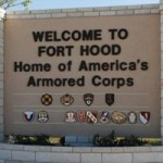 Tin tức trong ngày - Lại xả súng tại căn cứ quân sự Mỹ