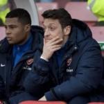 Bóng đá - Arsenal đón tin vui tại FA Cup