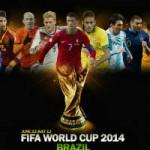 Bóng đá - VTV có thể không mua bản quyền World Cup 2014