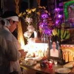 Sức khỏe đời sống - Lại thêm vụ sản phụ chết bất thường tại bệnh viện