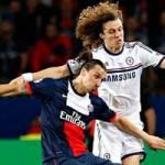 """Bóng đá - Góc 3D: 3 """"cú đấm"""" khiến Chelsea ôm hận"""