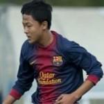 Bóng đá - Xem giò tài năng khiến Barca bị cấm mua bán