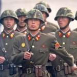 Tin tức trong ngày - Triều Tiên: Cựu tình báo viên tiết lộ âm mưu đảo chính