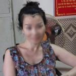 An ninh Xã hội - Vợ dựng chuyện, tống tiền chồng ngoại quốc 500 triệu
