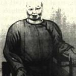 Thể thao - Đại sư Bát quái chưởng - Thần dũng tay không đả bại cả chục võ sĩ