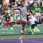 Thể thao - ATP 1/4 mùa giải: Cảm hứng 2011 của Djokovic (P2)