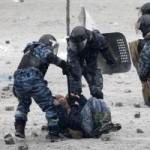 Tin tức trong ngày - Ukraine bắt 12 đặc nhiệm Berkut sát hại dân thường