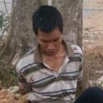 An ninh Xã hội - Vụ con đâm chết cha: Bi kịch một gia đình nghèo khó