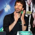 Bóng đá - Van Nistelrooy: Moyes là lựa chọn đúng của MU