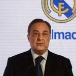 """Bóng đá - Nghi vấn Real đứng sau vụ Barca bị """"cấm vận"""""""
