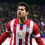 Bóng đá - Chelsea đại phẫu: Thanh lý Torres, mua Costa