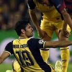 """Bóng đá - CR7, Ibra và Diego Costa đang """"cày"""" khủng khiếp"""
