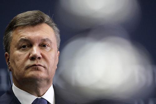 """Nga-Ukraine """"quỷ hóa"""" nhau bằng cáo buộc khủng bố - 2"""