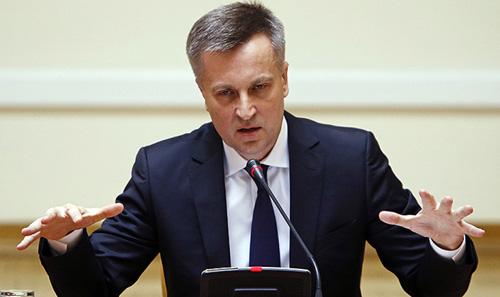 """Nga-Ukraine """"quỷ hóa"""" nhau bằng cáo buộc khủng bố - 3"""