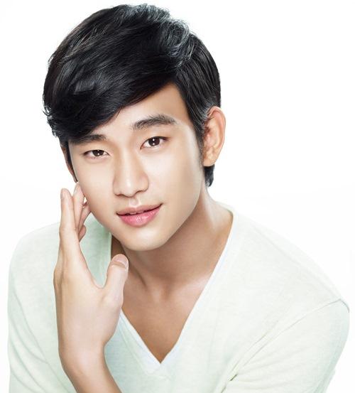 Phương Mai làm MC sự kiện Kim Soo Hyun - 2