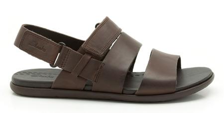 Giày Clarks khuyến mãi lớn - 17