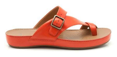 Giày Clarks khuyến mãi lớn - 8