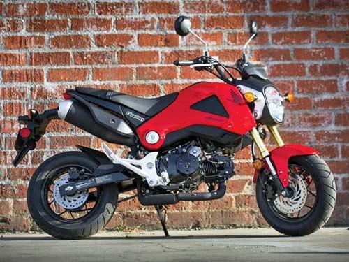 10 môtô đời 2014 đáng mua nhất trên thị trường - 1