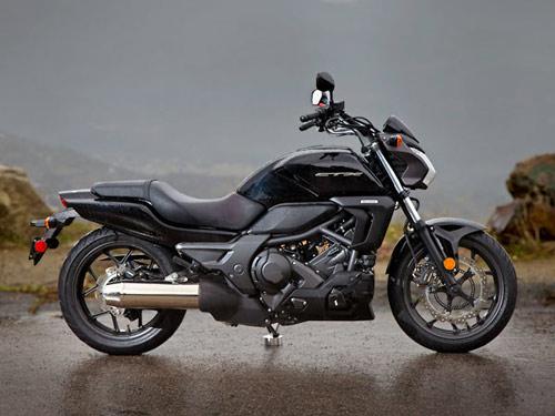 10 môtô đời 2014 đáng mua nhất trên thị trường - 10