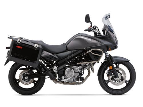 10 môtô đời 2014 đáng mua nhất trên thị trường - 3