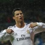 Bóng đá - Ronaldo: Bớt ích kỷ để trở nên hoàn hảo