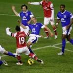 Bóng đá - NHA trước V33: Nín thở chờ Liverpool - Man City