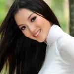 Làm đẹp - Mặt nạ dưỡng da từ bì lợn hút phái đẹp Việt