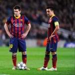 """Bóng đá - Barca bị cấm mua bán: Những người """"hưởng lợi"""""""