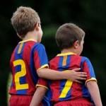 Bóng đá - Lệnh cấm vận và sự liều lĩnh của Barcelona