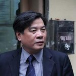 Tin tức trong ngày - Tòa Hà Nội xin lỗi công khai người bị xử oan